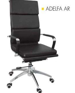 ADELFA-AR