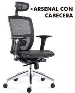 ARSENAL-CON-CABECERA