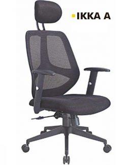 IKKA-A
