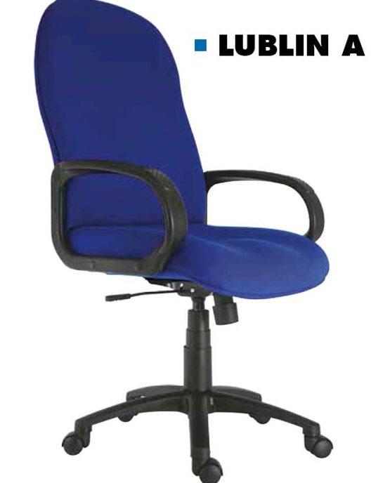 LUBLIN-A