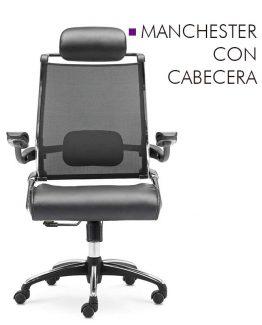MANCHESTER-CON-CABECERA