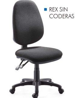 REX-SIN-CODERAS