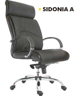 SIDONIA-A