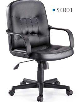 SK001