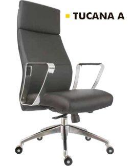 TUCANA-A