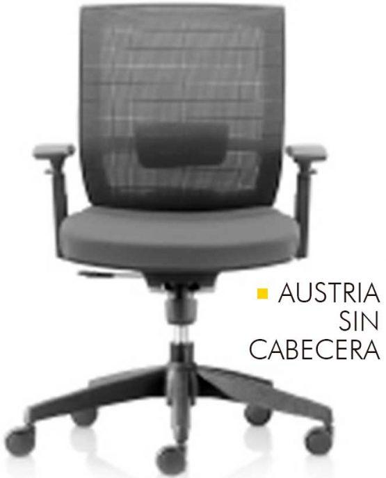UTRIA-SIN-CABECERA