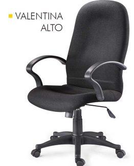 VALENTINA-ALTO