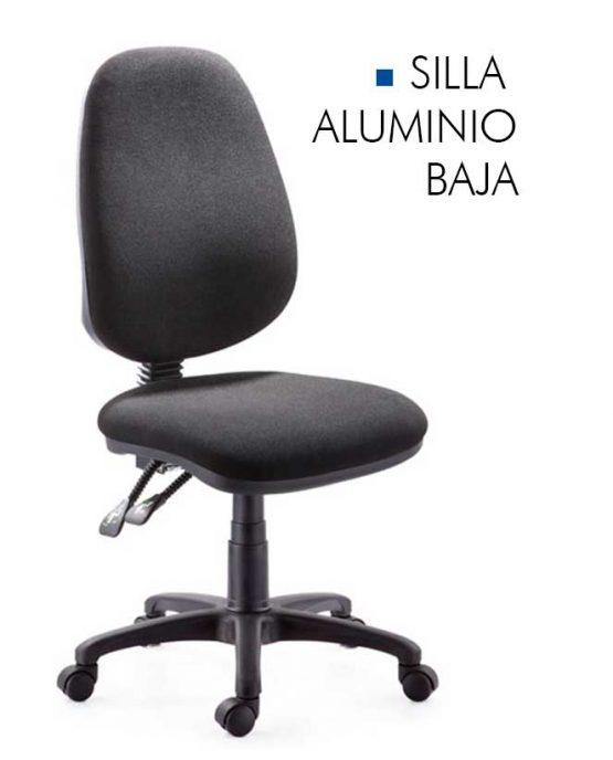 silla-aluminio